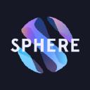 Holo logo icon
