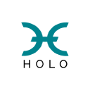 Holo (HOT) Reviews