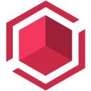 Logo Holocafé