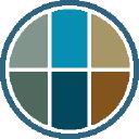 Holocene Advisors LP logo