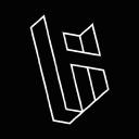 Holoforge logo icon