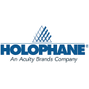 Holophane logo icon