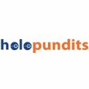 Holo Pundits logo icon