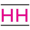 Holroyd Howe logo icon