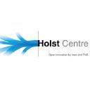 Holst Centre logo icon