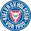 Holstein Kiel logo icon