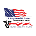 Holstein® Herds logo icon