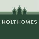 The Holt Group Inc logo