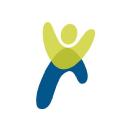 Holt International logo icon