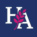 Holton Arms logo icon