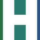 Holtorf Med logo icon