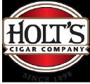 Holt's logo icon