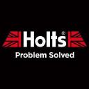 Holts Auto logo icon