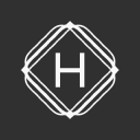 Holts Gems logo icon