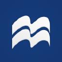 Holtzbrinck logo icon