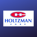 Holtzman Corp logo