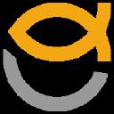 Holyart logo icon