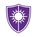 College Of The Holy Cross logo icon