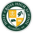 Holy Cross High School