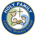 Read Holy Family School Reviews