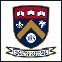 Holy Family Academy logo icon