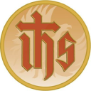 Cathedral View logo icon
