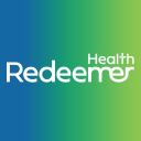 Holy Redeemer Health System logo