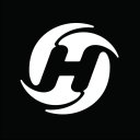 Holy Stone logo icon