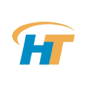 Holy Transaction logo icon