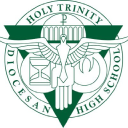 Holy Trinity Hs logo icon