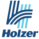 Holzer Health System - Send cold emails to Holzer Health System