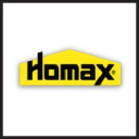 Homax logo icon