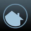 Hom Dna logo icon