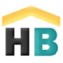 Home Boulevard logo icon