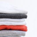 Home Ec logo icon