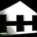 Home Hunts logo icon