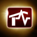 Home Tech logo icon