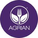 Agrian