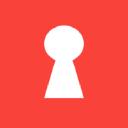 Home logo icon