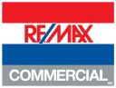 Home.remaxcommercial