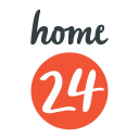 Home24 - Send cold emails to Home24