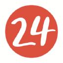 Home24 logo icon