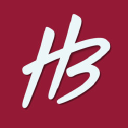 Home Bank logo icon
