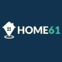 Home61 Inc logo icon