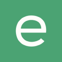 Home Access logo icon