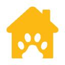 Home Again logo icon
