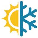 Home Air logo icon