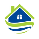 Home Air Guides logo icon