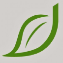 Home And Gardening Ideas logo icon