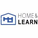 Microsoft Excel logo icon